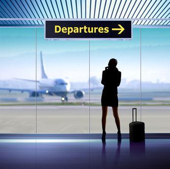 transfer Merano aeroporto Verona